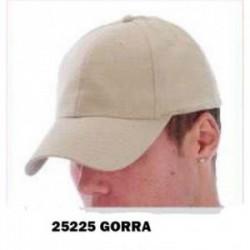 0401 CUBO LISO