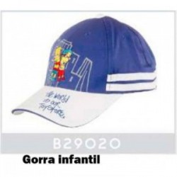 5294 ZAPATILLAS DEDOS PIRAMIDE