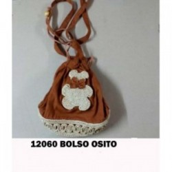 5295 ZAPATILLAS ATLANTIC 35-40