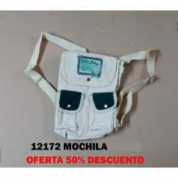 5298 ZAPATILLAS NEW.NOMADA
