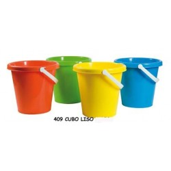 6815 ZAPATILLAS LADY MARINA