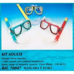 8281 GORRA TENIS CLUB