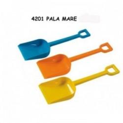 8742 BATE DE BASEBALL