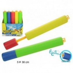 98002 Pelota Spiderman