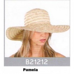 BODY MILK AUTOBRONCEADOR AV