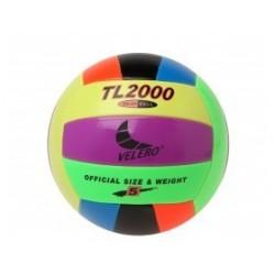180252 Colchoneta surf