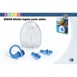 TUBO C.FACIAL ANTIARRU.F-30 100ML