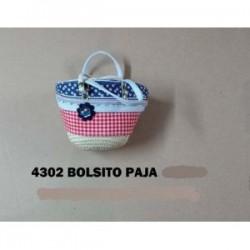 20370-4 BARQUITA VOLANTE /SONI.70X53