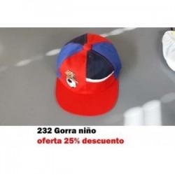 20460-2 ALMOHADILLA PVC