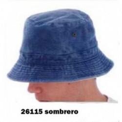 4300 BOLSITO PAJA