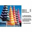 58165CB TABLA SURF