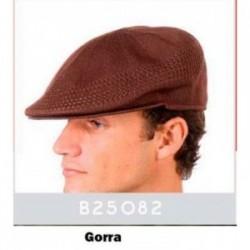 21019 SOMBRERO RAFIA