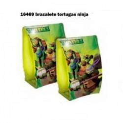 24001 JGO VISERA Y BOLSO