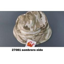 BOLSO NEV. 28 L. REF.453 Y 424