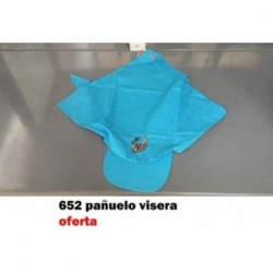 259 SOMBRERO NIÑO PAYASO