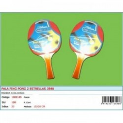 13666 GAFA TUBO JUNIOR
