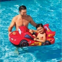 38915 SANDALIA JUNIOR CALIF.