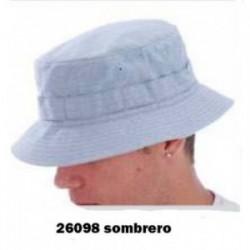 6526 GAFAS TUBO ADULTO