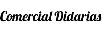 Comercial Didarias